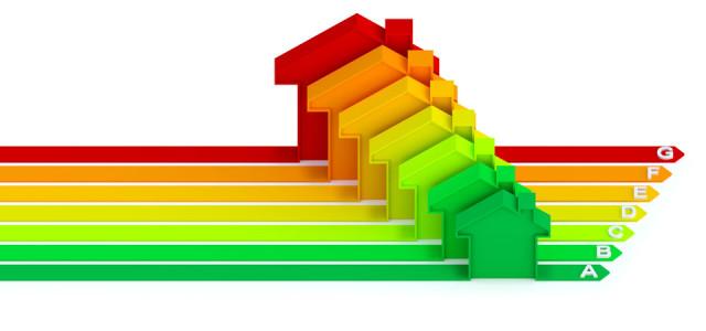 La certificazione energetica degli edifici è una procedura che attesta la prestazione o il rendimento energetico di un edificio al fine di consapevolizzare gli utenti a un minor consumo così […]